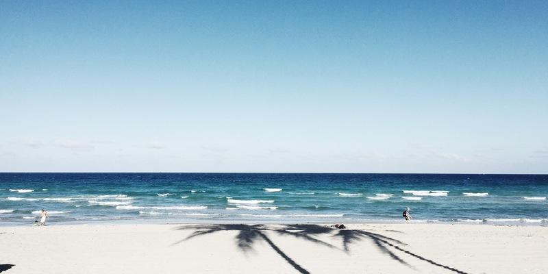 beach-people-sand-blue