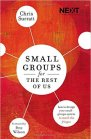 small_groups_for_the_rest_of_us