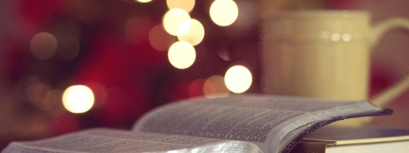 bible-promises