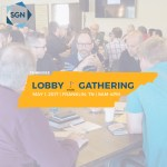 tennesseelobbygathering
