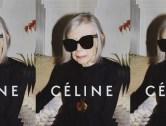 Joan Didion – Céline's Natural Phenomena