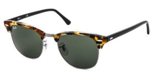 3789be4a1a Buy the Clubmaster Flash Lenses  200