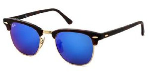 bc09a86c4f Buy the Clubmaster Flash Lenses  178