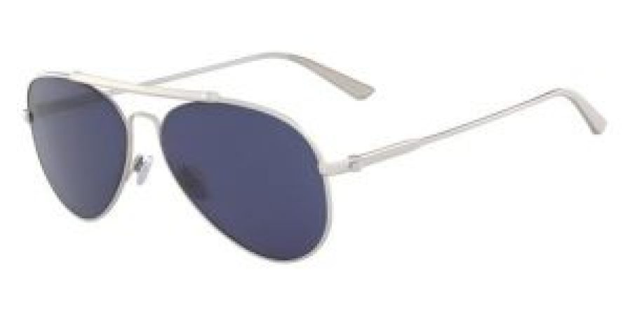 f58c012a20f3c James Bond  The Sunglasses File