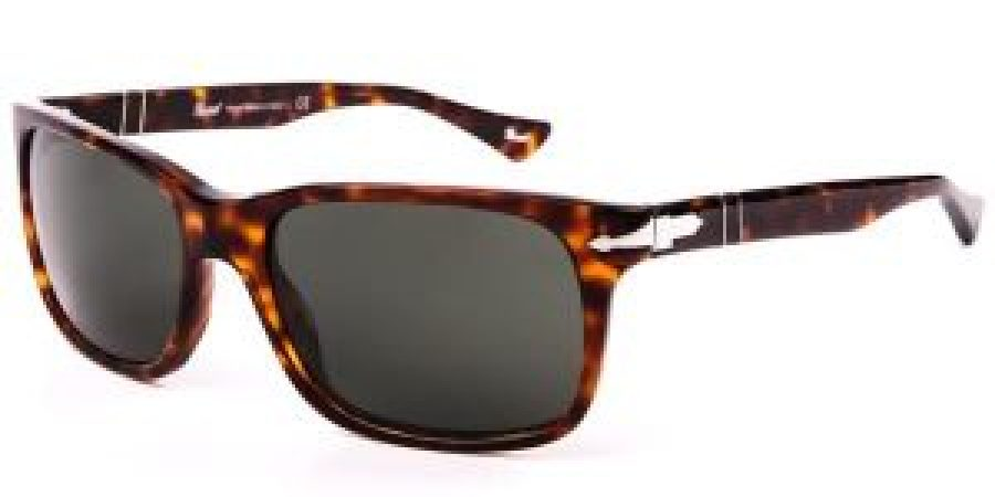 655caa88d80 Buy these Persol shades for £118.95