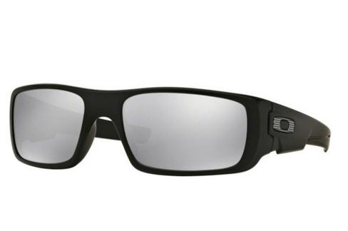 1cd62c617c ... discount code for oakley crankshaft machinist sunglasses e202d 90ae8