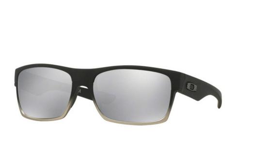 c64168d9f8 ... reduced oakley twoface machinist sunglasses 2a6d4 f62af