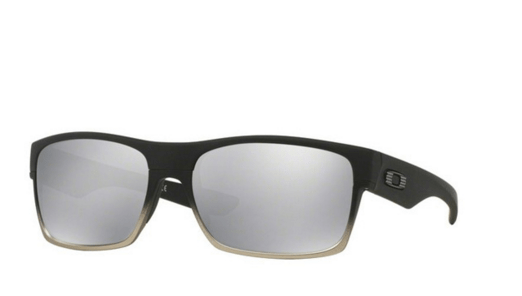 49a0cc4d1d Oakley Machinist - The Artistry of Industrial Engineering