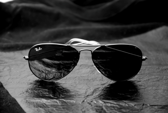 ray-ban-metal-head-aviator-flash-lenses-2