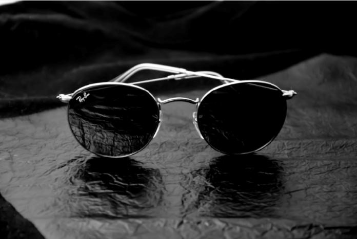 ray-ban-metal-head-round-flash-lenses-2