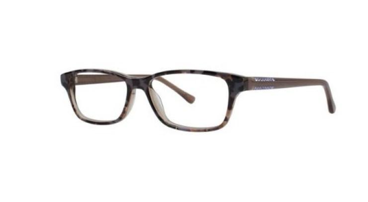 Best Frames for Eye Color | EyeStyle - Official Blog of ...