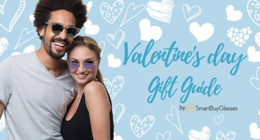 How Well Do You Know Your Partner Quiz: EyeGuide By SmartBuyGlasses