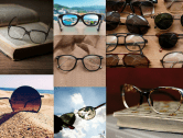 Eyewear to shop if you're in the mood for an impulse buy