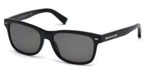 Clip-on Sunglasses Polarized