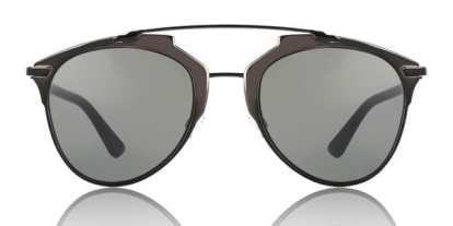 dior, women, sunglasses