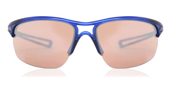 Adidas cricket sunglasses