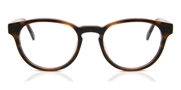 cheap glasses, arise collective