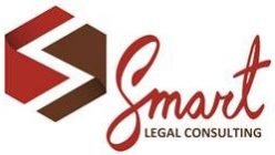 BLOG | SMART Legal Consulting