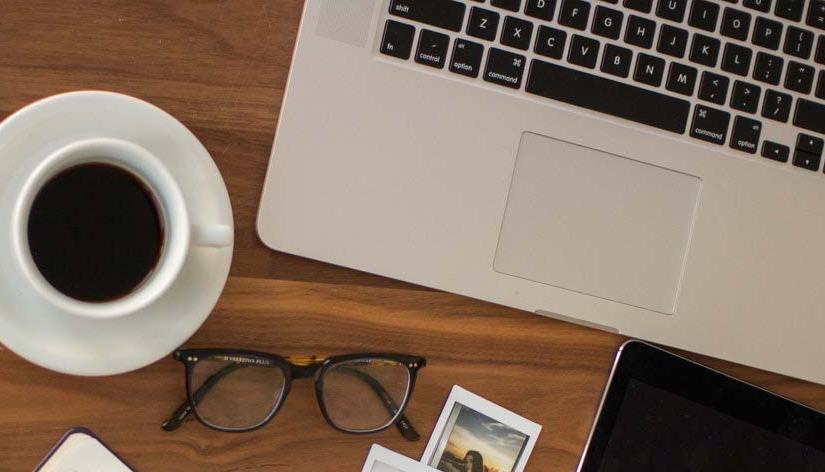 Cara Pengisian LKPM Bagi Perusahaan yang Sudah Berproduksi Komersial