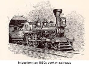 1850-locomotive