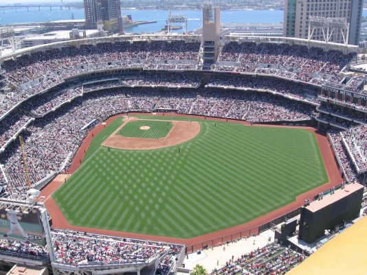 https://pixabay.com/en/baseball-stadium-venue-sports-287477/