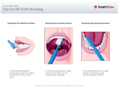 Dental_chart_brushing_teeth