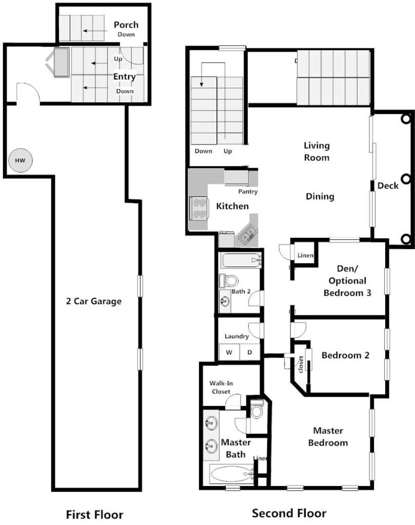 Condo Floor Plan_8.31