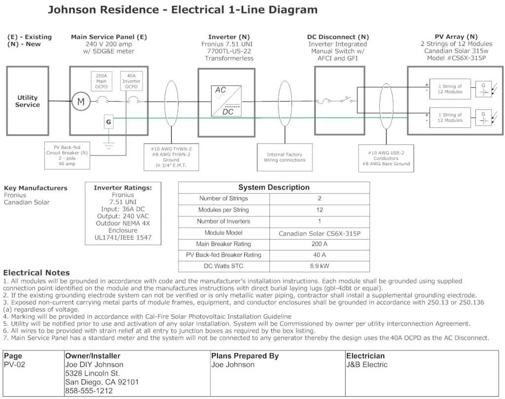 ElectricDiagram1FullSize