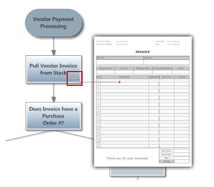 pdf with hyperlinks - Smartdraw Pdf