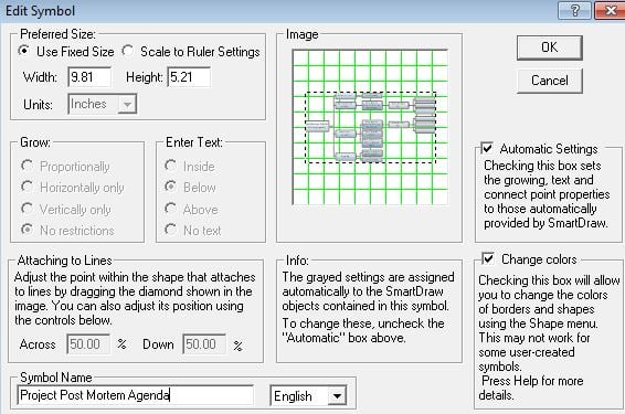 architecture software free download online app archive page 12 of 19 smartdraw blog - Free Download Smartdraw