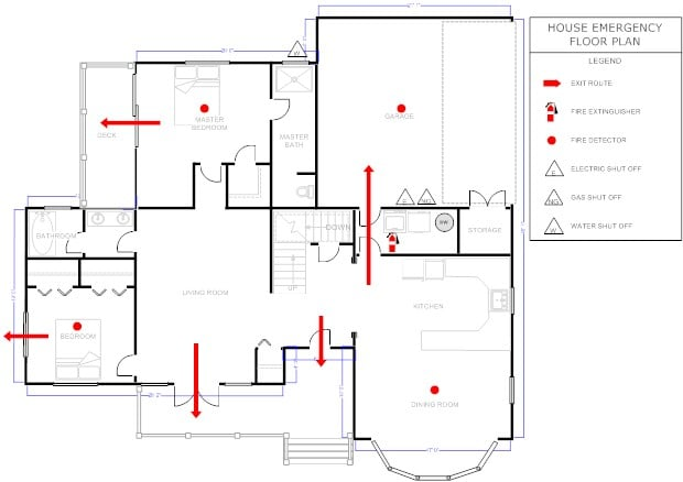 3684 Diamond Lane Franklinton Nc 27525 besides Facility Rentals as well Dunphy House also YjQ0ZjMzYjkitchen Cabi s Plans Dimensions also Brochure. on lighting for breakfast area