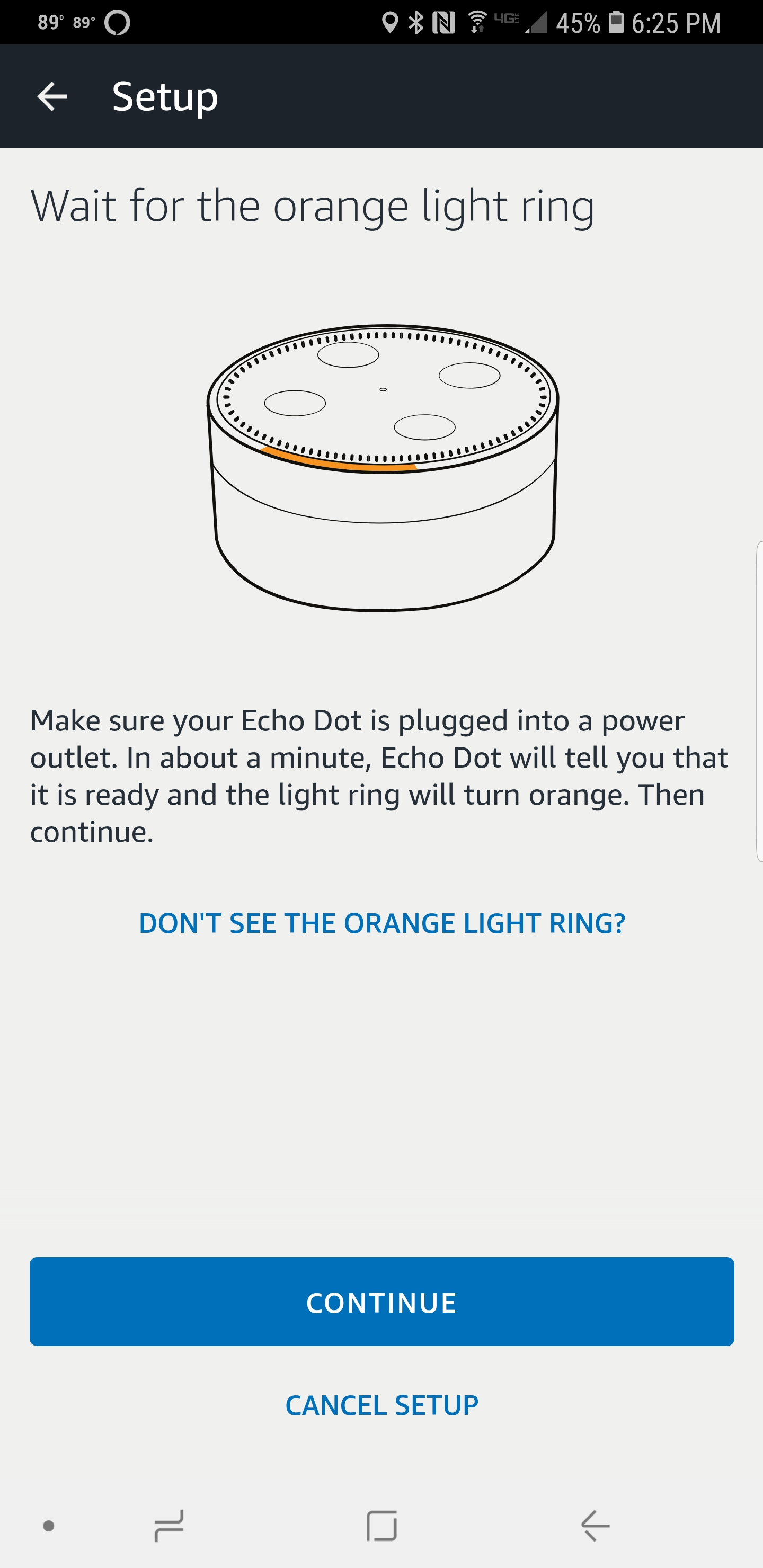 Introducing Amazon Alexa And The Echo Products Smarter
