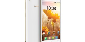 Intex Aqua Power+ release date