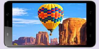 micromax canvas play review