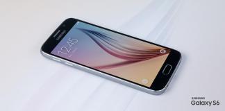 Samsung Galaxy S6 Mini launch