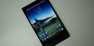 Dell Venue 8 7840 review