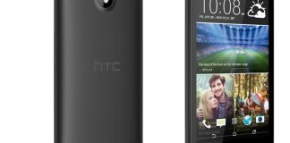 HTC Desire 326G review