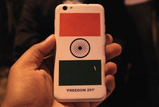 freedom-251-back