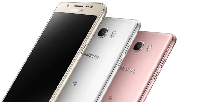Samsung-Galaxy-J5-2016-SM-J510x-1459213323-0-6