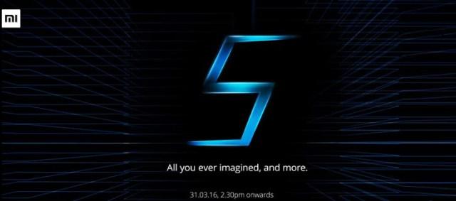 xiaomi-mi-5-launch-invite