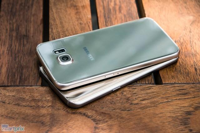 Samsung-Galaxy-S7-Vs.-Samsung-Galaxy-S6--3