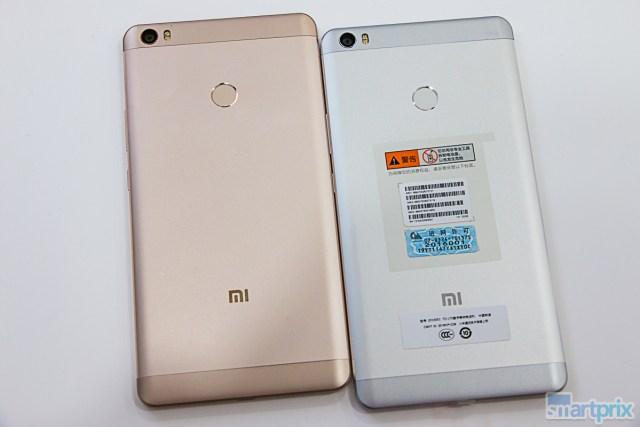 Xiaomi Mi Max (1) - Copy