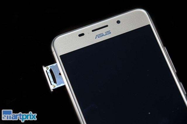 Asus Zenfone 3s Max Price In India (3)