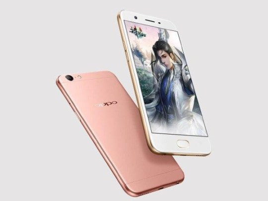 oppo-a57-