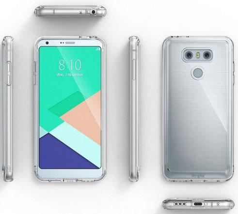 LG-G6-caserenders