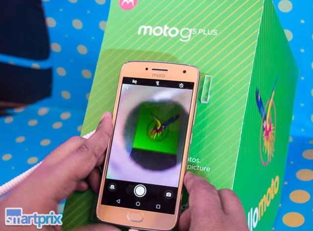 Lenovo Motorola Moto G5 Plus India Price (12)