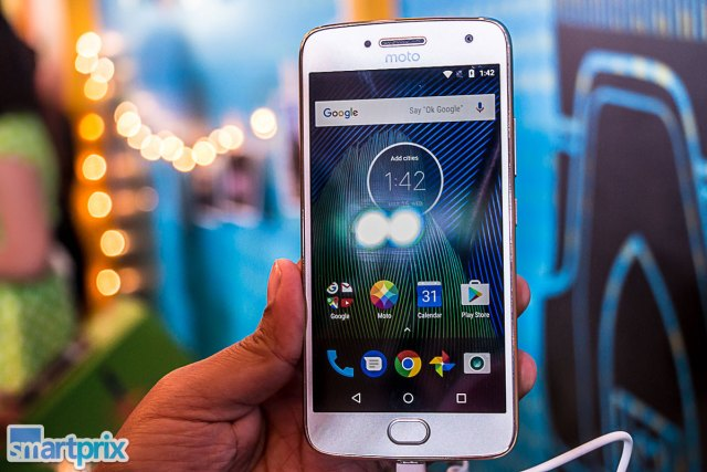 Lenovo Motorola Moto G5 Plus India Price (19)
