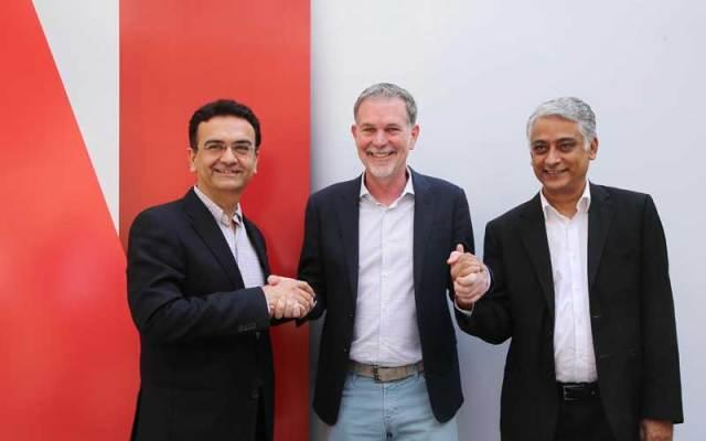 netflix_india_big