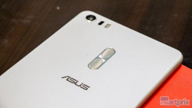 Asus Zenfone 3 Ultra (3)