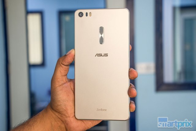 Asus Zenfone 3 Ultra (7)